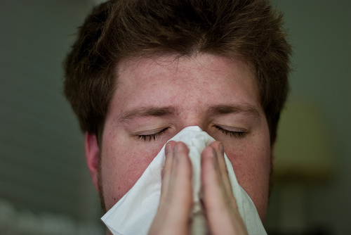 cold and flu flu season cold season walla walla dentist dentist in walla walla college place dentist