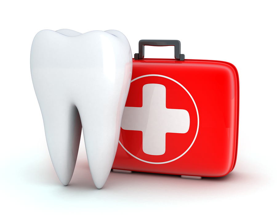 Dental ER dental emergency  dental ER  chipped tooth  first aid